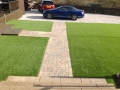 GR Landscapes | artificial grass
